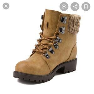 MIA Shoes - Mia Kids Windy-T boots